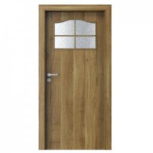 Porta Decor - Szpros WC - Akacja Miodowa