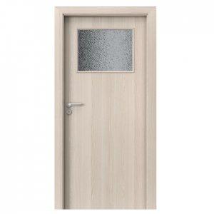 Porta Decor - Mała Ramka - Orzech Bielony
