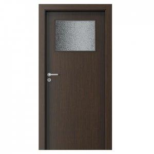 Porta Decor - Mała Ramka - Wenge