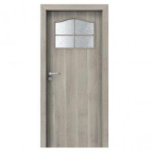 Porta Decor - Szpros WC - Akacja Srebrna