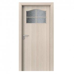 Porta Decor - Szpros WC - Orzech Bielony