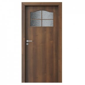 Porta Decor - Szpros WC - Orzech