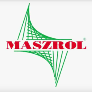 maszrol